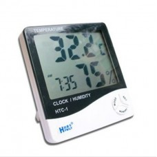 Термометр TS-HTC 1