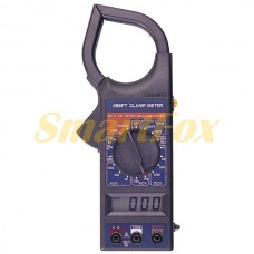 Мультиметр TS 266 FT
