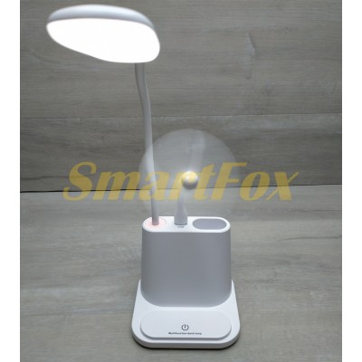 Лампа настольная SX-080