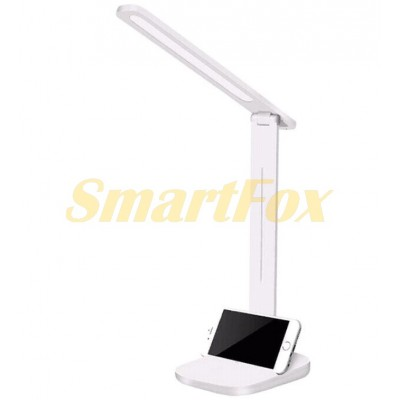 Лампа настольная SX-060 (Q2)