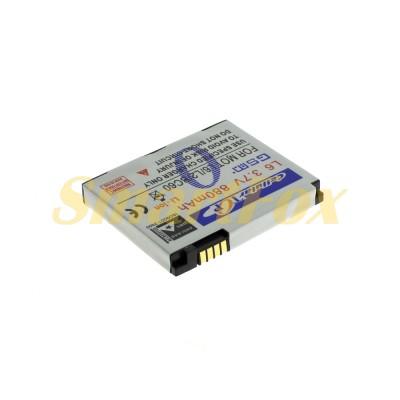 Аккумулятор Cellular Motorola BC-60