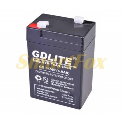 Аккумулятор GD-645