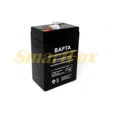 Аккумулятор BAPTA 6V4.5AH BP-610