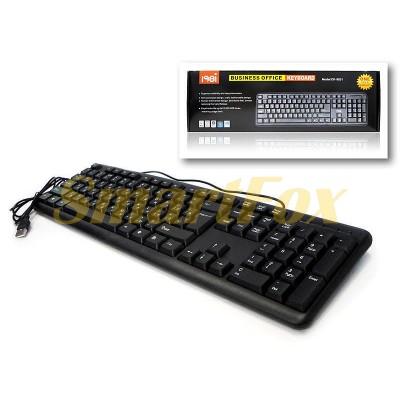 Клавиатура проводная CMK8831