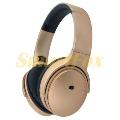 Наушники беспроводные Bluetooth P-QC35