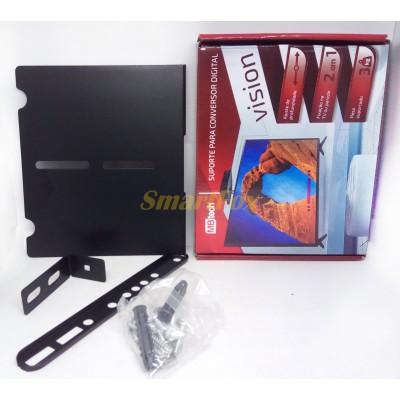 Крепеж настенный для приставки Т2 SL-89918
