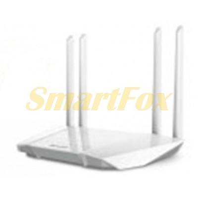 Роутер Wi-Fi LB-Link BL-CPE450M 4G CPE router под сим карту