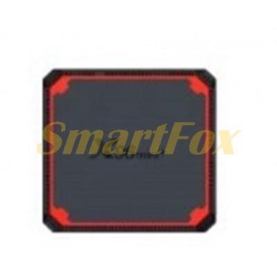 Приставка Smart TV Box X96MINI+ Amlogic S905w4 2/16 2.4G+5G Android 9.0 OS/4K