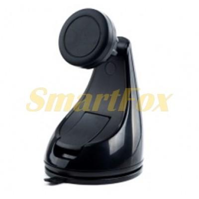 Холдер автомобильный SX106