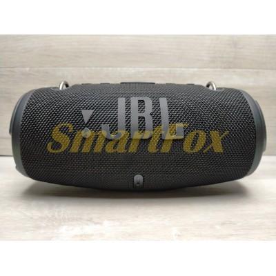 Колонка портативная Bluetooth JBL XTREME 3mini (23 см)
