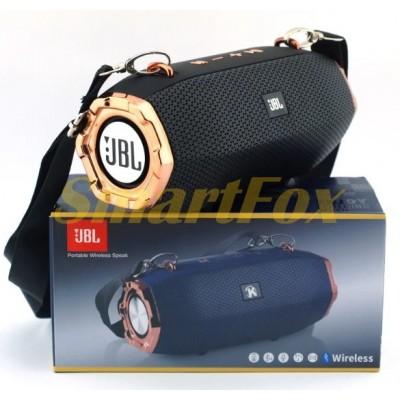 Колонка портативная Bluetooth JBL R13