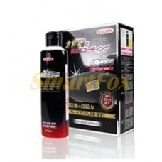 Защитное средство для кузова CAR WAX 9225 RED (полироль для автомобиля)