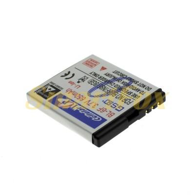 Аккумулятор Cellular Nokia BL-6F