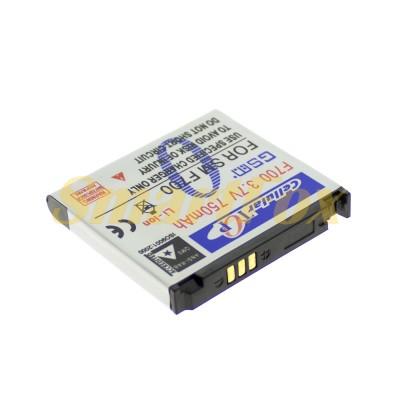 Аккумулятор Cellular Samsung F700/F490