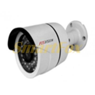 IP-камера FS-6233N10