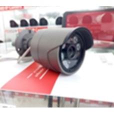IP-камера FS-8622N10