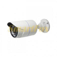 IP-камера FS-8600N10