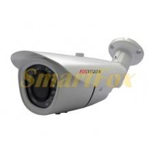 IP-камера FS-6599N30