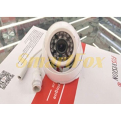 IP-камера FS-3988N13