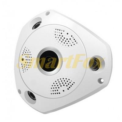 IP-камера VR13OO