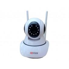IP-камера FS-9105F2