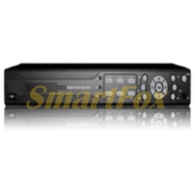 Видеорегистратор стационарный NVR FS-N9216