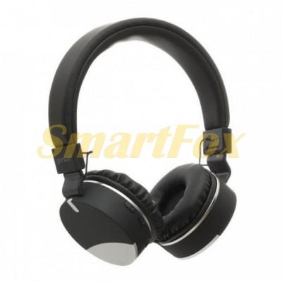 Наушники беспроводные Bluetooth GORSUN GS-E86