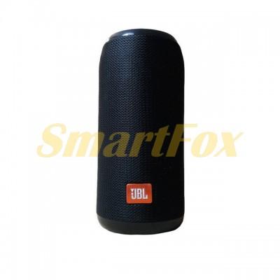 Портативная колонка Bluetooth CRX75