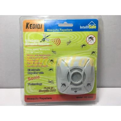 Отпугиватель для насекомых KE-906E