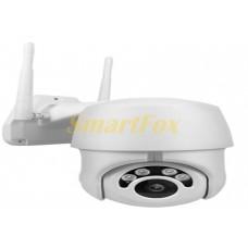 IP-камера EC76