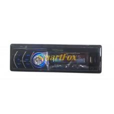 Автомагнитола SP-1581 USB/MP3/FM