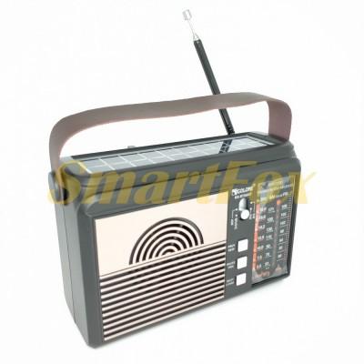 Радиоприемник Golon RX-BT660T
