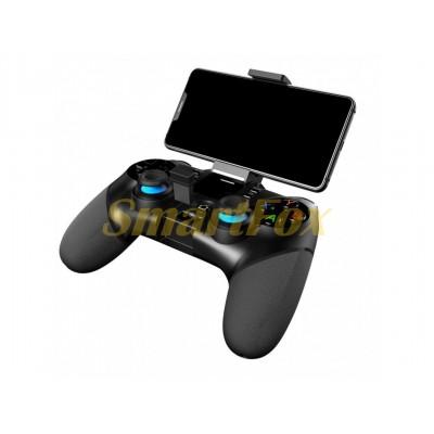 Игровой манипулятор (джойстик) для смартфона Ipega 9156