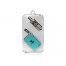 Электронная сигарета C35W