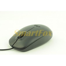 Мышь проводная Z026