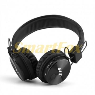 Наушники беспроводные Bluetooth NIA X3