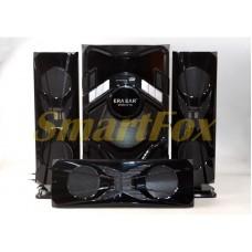Акустическая система DJACK EAR EAR E-T3L