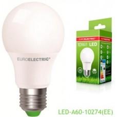 Лампочка LED-A60-10274EE