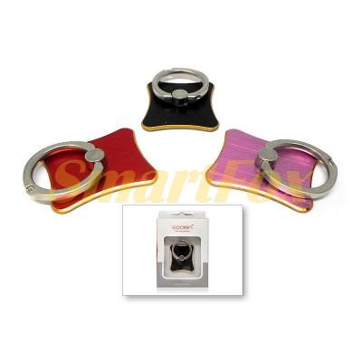 Холдер PopSocket mix design JS-1821