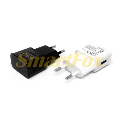 СЗУ USB JS-299