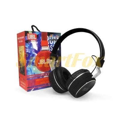 Наушники беспроводные Bluetooth JBL ST40i-JBL