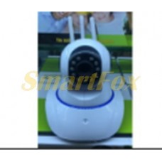 IP-камера Wi-Fi+слот под CD карту SL-BAW-100