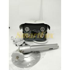 IP-камера Wi-Fi+слот под CD карту SL-LTSX02