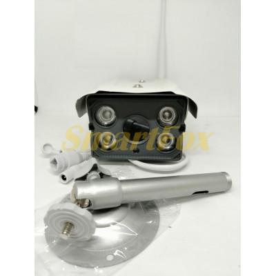 Камера видеонаблюдения Wi-Fi SL-LTSX02