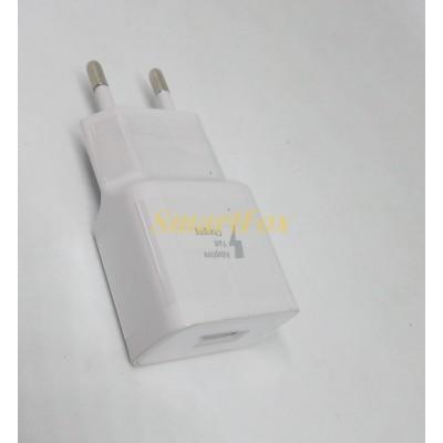 СЗУ USB SL-AD-VD-08-2A
