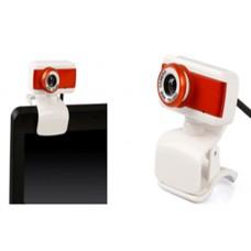 WEB-камера DL-1C (без микрофона)