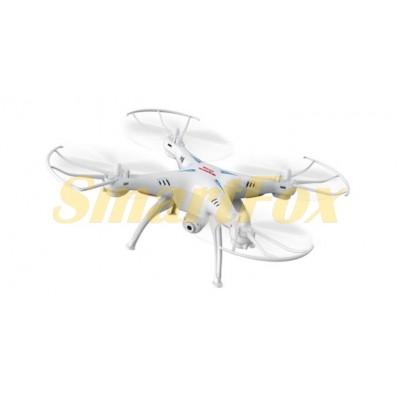 Квадрокопт Xs5w1