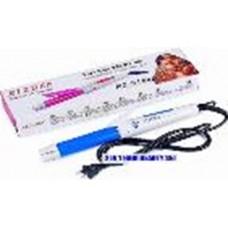 Плойка для завивки+утюжок для выравнивания волос RZ-9188