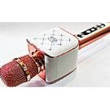 Микрофон-караоке беспроводной A09