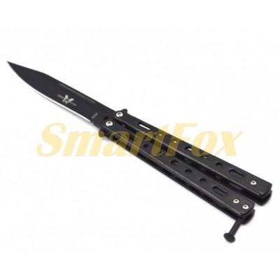 Нож складной 4-56 (22.5см)